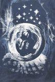 Pumkins Embrion