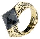 Lord Voldemorts Horkrux Ring