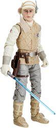 Das Imperium schlägt zurück - The Black Series Archive - Luke Skywalker (Hoth)