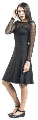 French Chic Dress