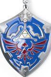 Hyrule Shield
