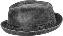 Sligo-hattu