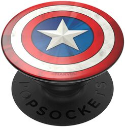 PopSocket - Shield