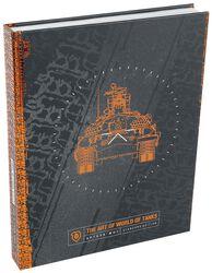 World Of Tanks Standard Edition - English Version