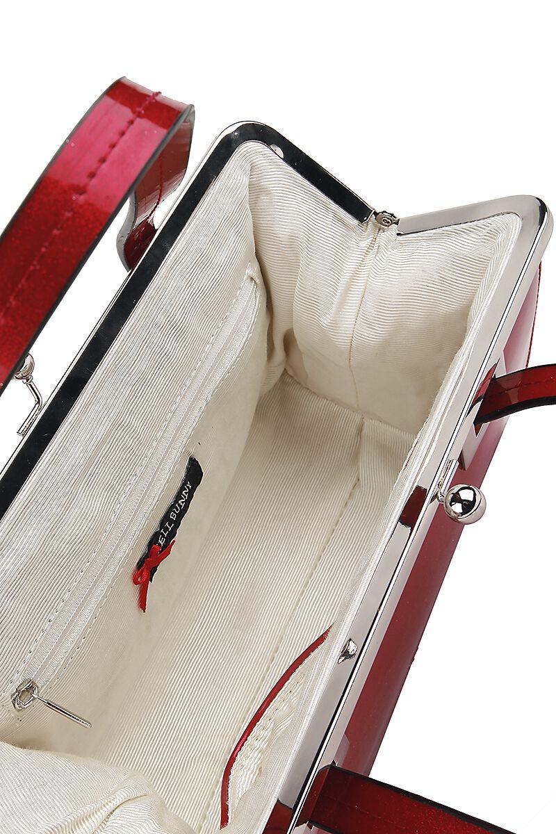 Osta Käsilaukku : Osta tippi bag k?silaukku netist?