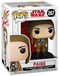 Paige Vinyl Figure 267 (figuuri)