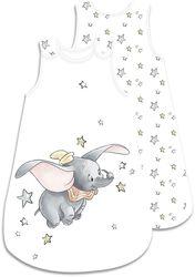 Dumbo Baby Schlafsack (70 x 45 cm)