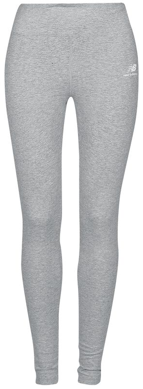 Athletics Core Legging