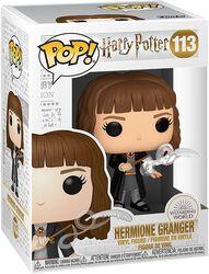 Hermione Vinyl Figure 113 (figuuri)