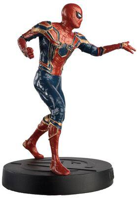 Avengers - Iron Spider