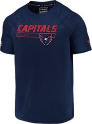 NHL Washington Capitals