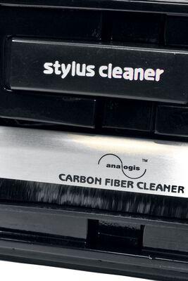 Analogis Vinyl Care Pro Improved