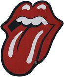 Tongue Cut Out