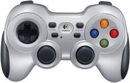 F710 Wireless Gamepad G-Series - peliohjain
