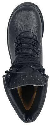 BW Combat Boots maiharit