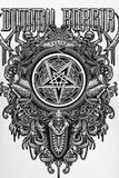 Eonian Pentragram