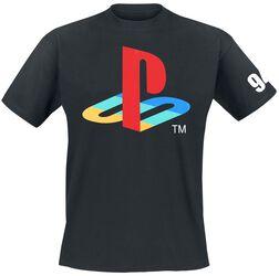 Classic Logo