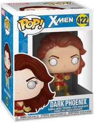 Dark Phoenix - Dark Phoenix Vinyl Figure 422 (figuuri)
