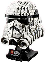 75276 - Stormtrooper Helmet