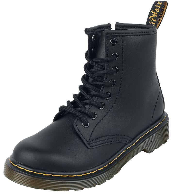 Black Softy T- 1460 J maiharit