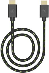 Xbox Series X HDMI-kaapeli:Cable SX 4K