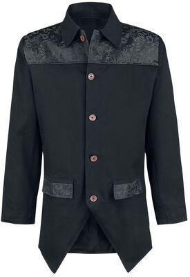 Brocade Uniform
