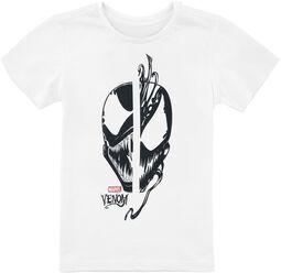Venom & Carnage