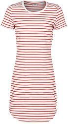 Simma Dress
