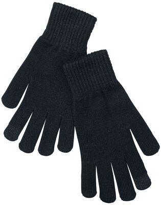 Phone Gloves