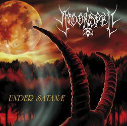 Under satanae
