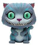 Cheshire Cat Vinyl Figure 178 (figuuri)