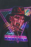 Freddy Retro