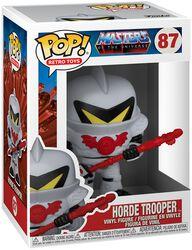 Horde Trooper Vinyl Figure