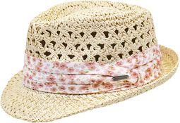 Melrose-hattu