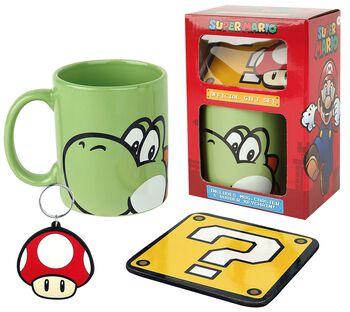 Yoshi - Gift Set