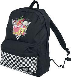 Spongebob Squarepants - Realm Backpack