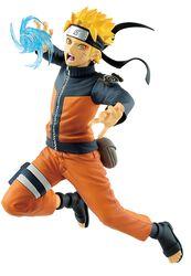 Vibration Stars - Uzumaki Naruto